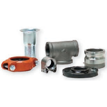 Dixon_Pipe_and_Welding_Fittings