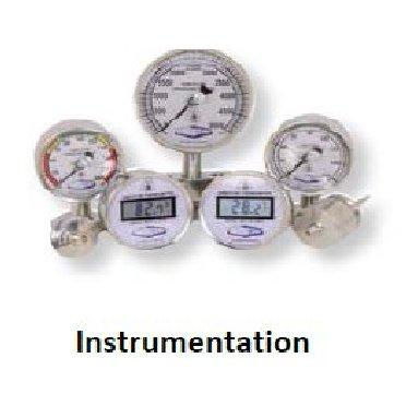 Dixon_Sanitary_Instrumentation