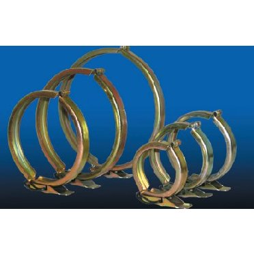 Band_Lock_Clamps