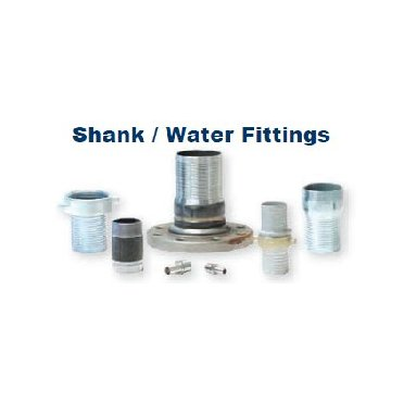 Dixon_Shank_Water_Fittings
