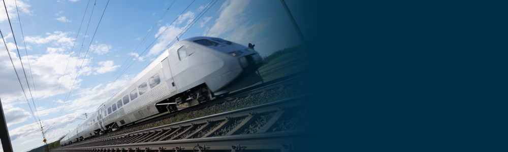Kord_Slides_Train